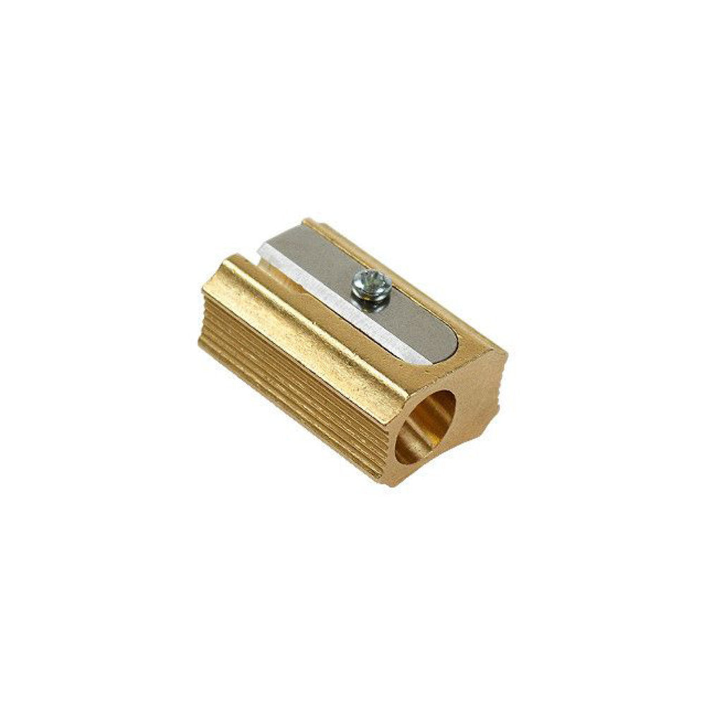 Dux Brass Sharpener