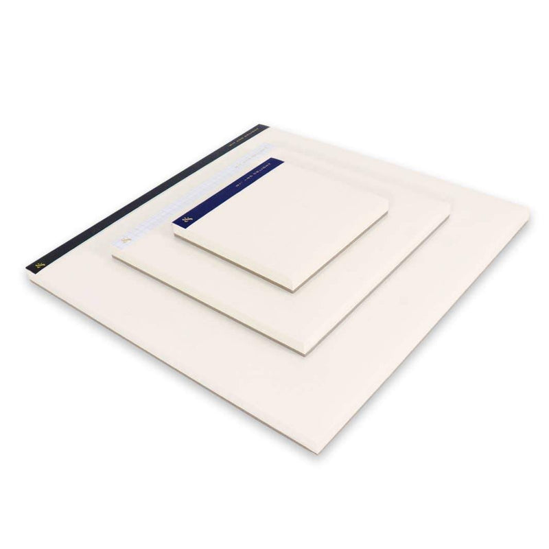 Desk Notepad Set