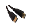 HDMI High Speed with Ethernet Cables