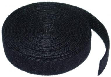 Velcro Cable Wrap - 15 Foot Spool