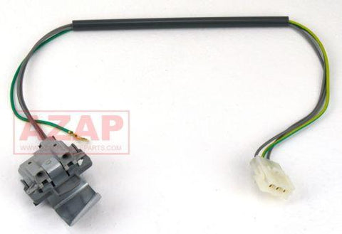 Washing Machine Lid Switch 3949238 for Whirlpool Kenmore WP3949238 - AZ Appliance Parts