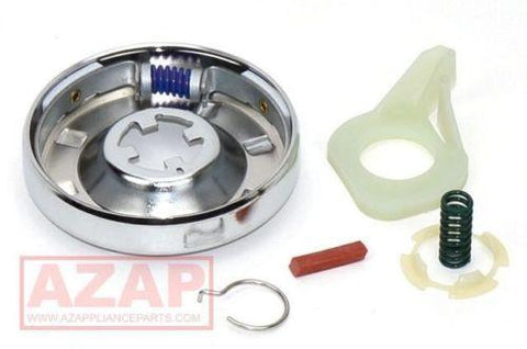 285785 Transmission Clutch Assembly AP3094537 for Whirlpool Kenmore - AZ Appliance Parts