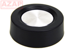 WP3362624 Timer Knob 3362624 Whirlpool AP6008101 Kenmore PS11741232 - AZ Appliance Parts