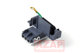 WP8318084 Washing Machine Lid Switch 8318084 for Whirlpool Kenmore Roper Estate - AZ Appliance Parts