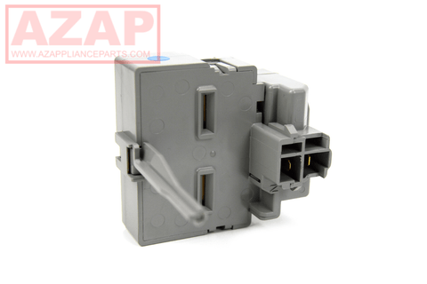 WPW10194431 Genuine OEM Start Device AP6016717 Whirlpool PS11750010 - AZ Appliance Parts