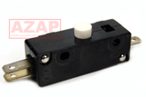 W10820036 Dryer Lid Switch 279347 Whirlpool AP5985146 Kenmore PS11723153 - AZ Appliance Parts
