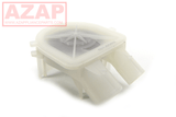 3363394 Washing Machine Drain Pump WP3363394 for Whirlpool Kenmore - AZ Appliance Parts