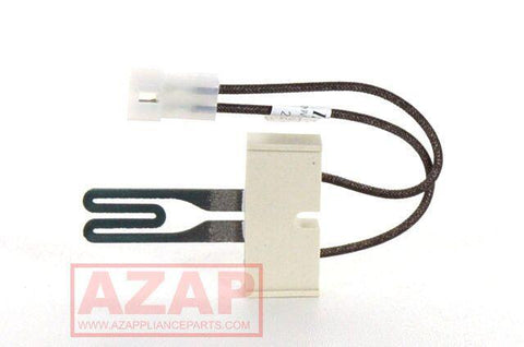 WE4X750 Dryer Igniter 4391996 Fits Whirlpool Kenmore 5303937186 279311 - AZ Appliance Parts