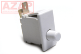 134813601 Dryer Door Switch 131843101 Electrolux AP4316048 Kenmore PS2330880 - AZ Appliance Parts