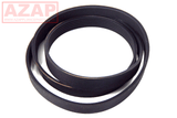 WH01X10302 Washer Belt WH01X10353 GE AP3968432 Hotpoint PS1482278 - AZ Appliance Parts