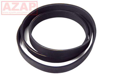 WH01X10302 Washer Belt WH01X10353 GE AP3968432 Hotpoint PS1482278