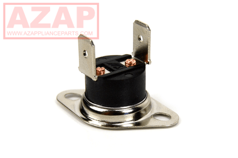 WP661566 High Limit Thermostat 661566 Whirlpool AP6010246 Kenmore PS11743423 - AZ Appliance Parts