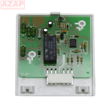 Maytag 61005988 Defrost Adaptive Control Board AP4070403 Jenn Air - AZ Appliance Parts
