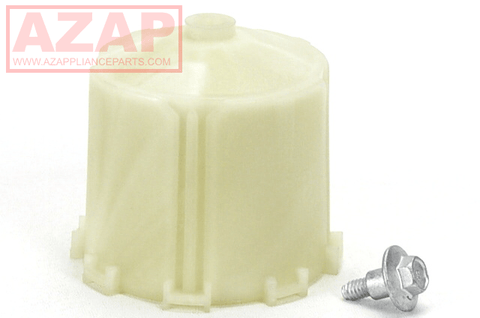 Washer Agitator Coupling WH49X10042 For General Electric WH49X10032 GE - AZ Appliance Parts