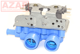 205613 Washer Water Inlet Valve AP4023852 for Maytag Kenmore Whirlpool PS1583805 - AZ Appliance Parts