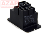 WP3405281 Relay PS11741695 Whirlpool AP6008555 Kenmore 3405281 - AZ Appliance Parts