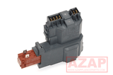 Washing Machine Door Lock Switch 131763202 Fits Frigidaire Electrolux AP4455026 - AZ Appliance Parts