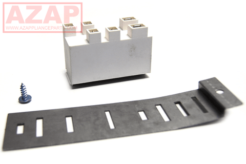 12001596 Spark Module Kit 4381542 Maytag AP4010034 Magic Chef PS2003170 - AZ Appliance Parts