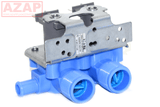 358277 Water Inlet Valve 285660 For Whirlpool Kenmore AP2915360 PS348482 - AZ Appliance Parts