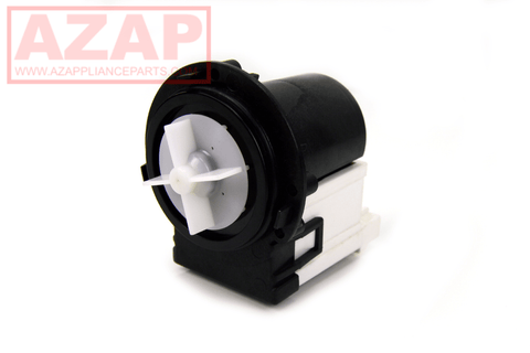 4681EA2001T Washing Machine Drain Pump Made for LG AP5328388,  PS3579318 - AZ Appliance Parts