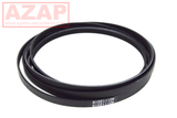 661570V Dryer Belt Fits Whirlpool Kenmore PS11722115 AP5983729 - AZ Appliance Parts