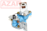 4318047 Water Inlet Valve 5303917098 Whirlpool Amana Roper 218859701 WR57X10033 - AZ Appliance Parts
