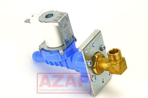 5221DD1001A Dishwasher Water Valve Inlet 5221DD1001F Fits LG PS9495756 AP5810251 - AZ Appliance Parts