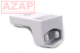 2183141 White END CAP ONLY 819342 Whirlpool AP3120020 Kenmore PS392679 - AZ Appliance Parts