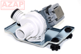WP34001320 Washer Drain Pump 34001320 DC96-00774A, DC96-01328A, DC96-01414A - AZ Appliance Parts