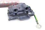 3355806 Washer Lid Switch WP3355806 for Whirlpool Kenmore Roper Estate - AZ Appliance Parts