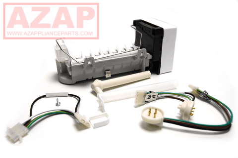4317943 Ice Maker Kit 626626 Fits Whirlpool Kenmore 4211173 AP2984633