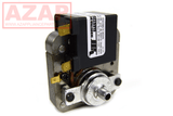 4389144 Evaporator Fan Motor W10131845 Whirlpool AP3137520 Kenmore PS557957 - AZ Appliance Parts