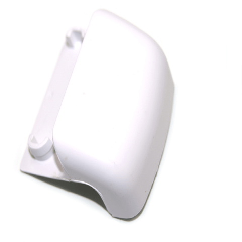Refrigerator Door End Cap 61002112 WP61002112 For Whirlpool, Maytag Refrigeators