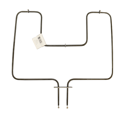 Range Stove Lower Bake Element 318255006
