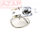 W10752646 Temperature Control Thermostat C894670 Fists Whirlpool Maytag C8946703 - AZ Appliance Parts