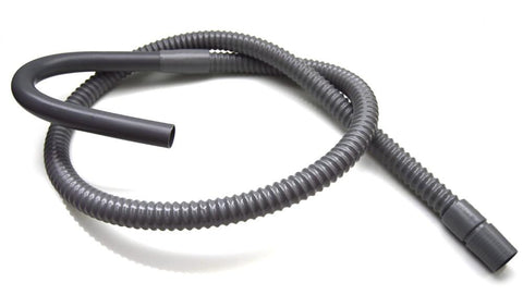 Washing Machine 6 Foot Drain Hose WH41X10096 SSD6GE PS890597 WH41X0367