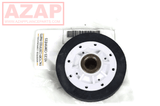 WP37001042 Genuine Whirlpool Drum Roller 37001042 AP6008773