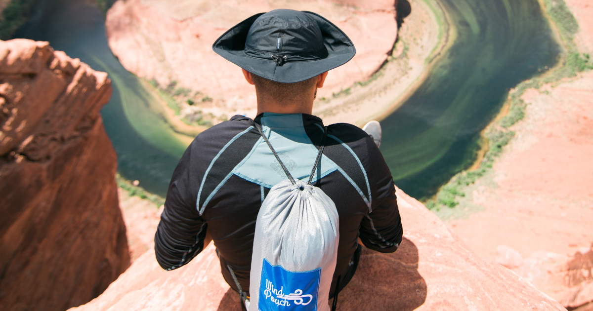 windpouch inflatable hammock grand canyon national park windpouch inflatable hammocks   the 10 best national parks to      rh   windpouch