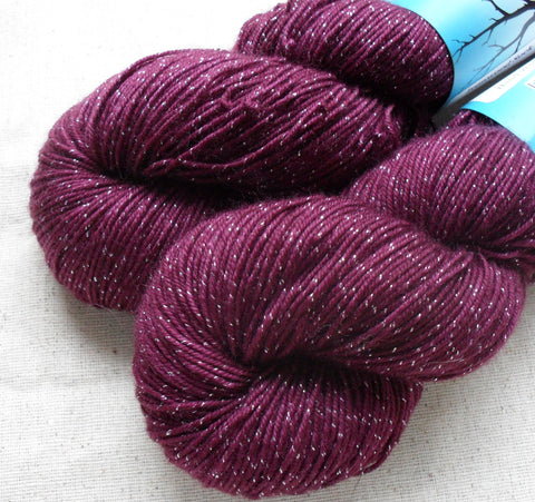 Dorado - Ironwood Sock
