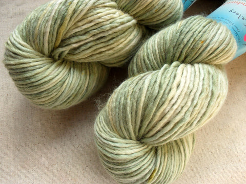 Celery - Witch Hazel Worsted