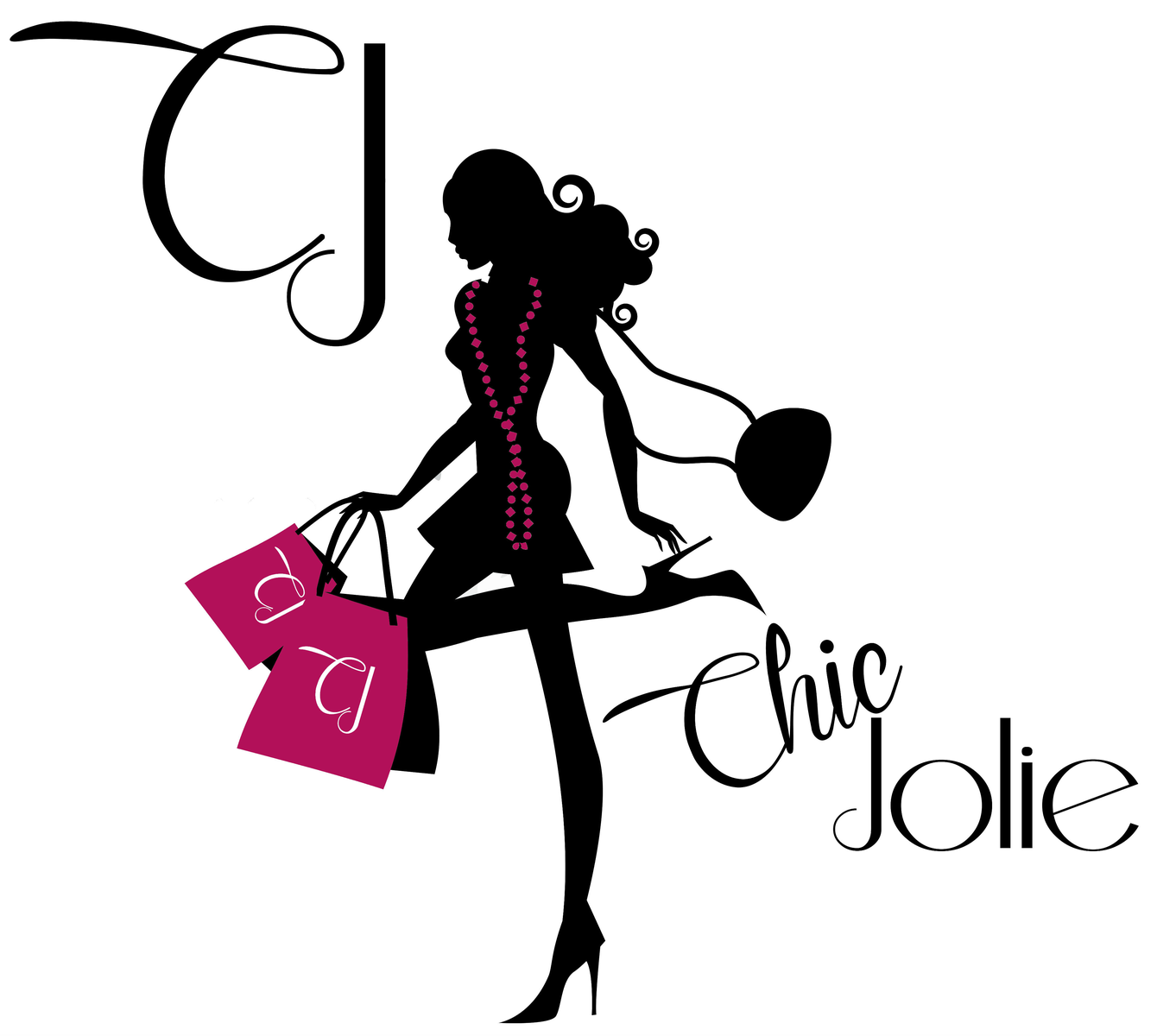 Chic Jolie Boutique