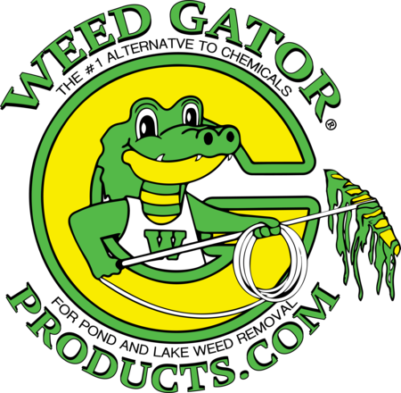 WeedGator® Products