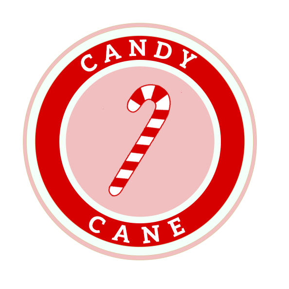 Mike and Jen's Hot Cocoa (Candy Cane Flavor)