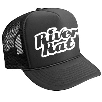 LuxKidz River Rat Hat