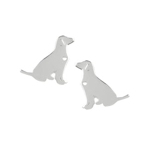 Faithful Dog Studs