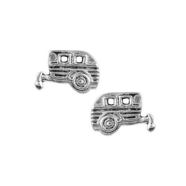 Camping Trailer Studs