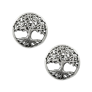 Open Tree of Life Studs