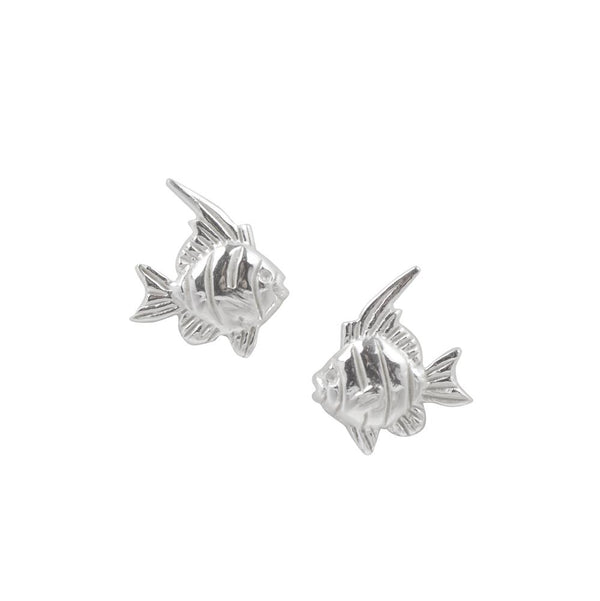 Angelfish Studs