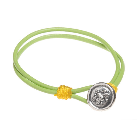 Kids Teamwork Bracelet