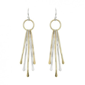 Del Sol Earrings